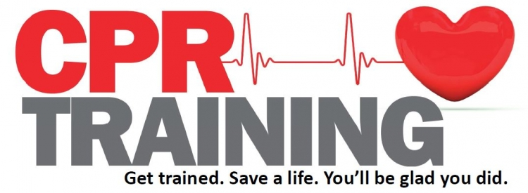 CPR Training Center in Houston Area